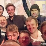 actors-zkd-pokaz