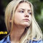 elizaveta-kononova-photo