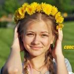 elizaveta-kononova-photo2