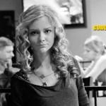 elizaveta-kononova-photo3