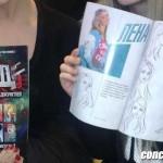 lena-comics