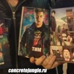 tim-comics
