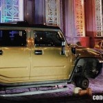zkd-cars