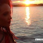 julia-hlynina-photo-2