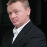 Владимир Сычев (Валера в ЗКД)